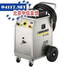 IB 15/80Karcher/凯弛干冰清洗机容量:35L