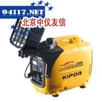 IG2000S数码发电机组