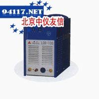 IGBT逆变式LGK系列空气等离子切割机