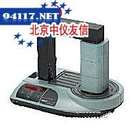 IH070第二代感应加热器