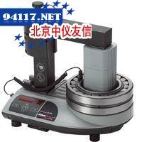 IH210第二代轴承感应加热器