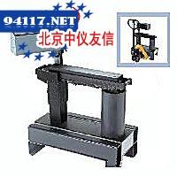 IH240第二代轴承感应加热器
