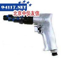 IR371-EU手枪式握把可反转螺丝刀