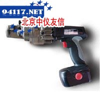 IS-MC16L便携式钢筋速断器