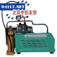 J1000001便携式充气泵
