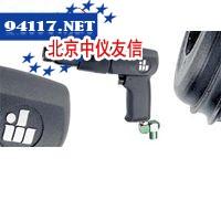 JAH-302-190MM减震式气动锤