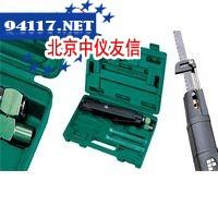 JAT-1010-减震式气动往复锯