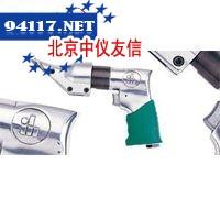 JAT-6952P气动剪