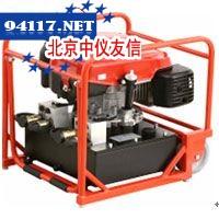 H7210ENERPAC高压液压软管内径:6.4mm 端头1:NPT3/8 端头2:NPT3/8 长度:3米