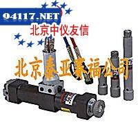 JDG型液压救援顶杆