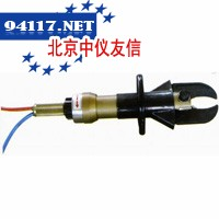 JDJQ-液压剪切器