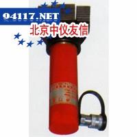 JDKM-液压开门器