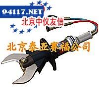 JDQ型液压剪断器