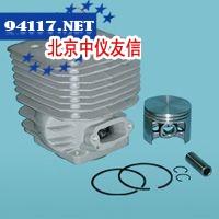 K1250/3120/3120K气缸总成