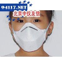 K328S儿童口罩