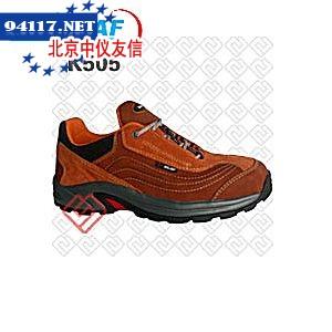 S5001户外运动安全鞋