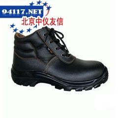 K801EA安全鞋