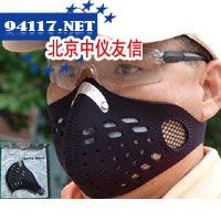 K88N运动口罩