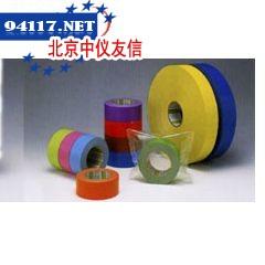 2517,60mm×50m3M2517牛皮纸胶带60mm