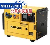 KDE180TW电焊机