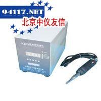 KEB-3580手握式点焊机