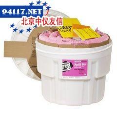 kit311防溢组件配备76L泄漏应急套桶