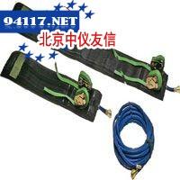 KJ-21捆绑式堵漏袋