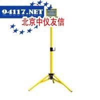 KLBH500-1单灯头