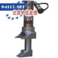 KMQ型液压开门器