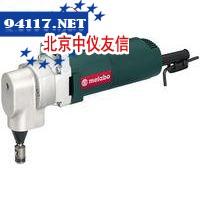 Kn6875电剪刀