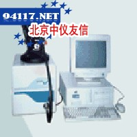 KT5000呼吸器性能检测仪