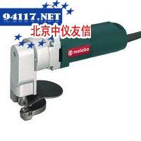 Ku6870电剪刀