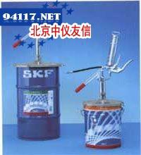 LAGF润滑脂注油泵