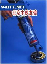 LAGP400润滑脂填注器