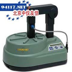 LBH45D加热器