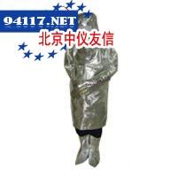 LC-F01耐高温防护服