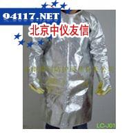 LC-J01耐高温反穿衣