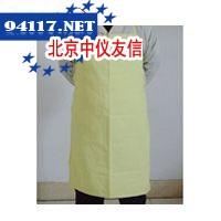 LC-V01耐高温防切割围裙