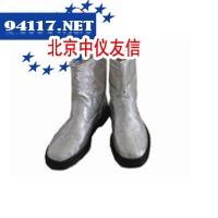LC-X01耐高温鞋