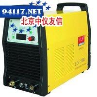 LGK-120逆变空气等离子切割机