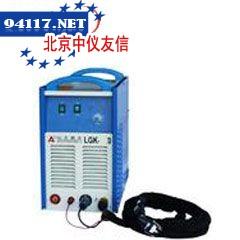 LGK-60空气等离子切割机