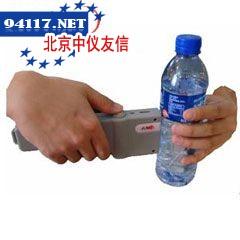 危险液体探测仪