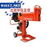 LSP803E-V/H劈木机
