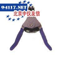 LY-700A电线削皮钳