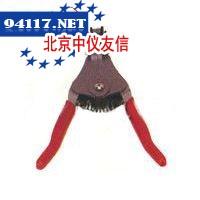 LY-700B电线削皮钳