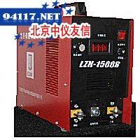 LZH系列螺柱焊接设备