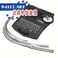 M-11C电子线号印字机