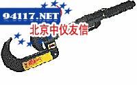M1便携式动力切割器