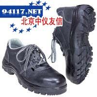 M1000004绝缘工作鞋