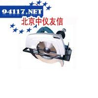 M1Y-FF-235电圆锯